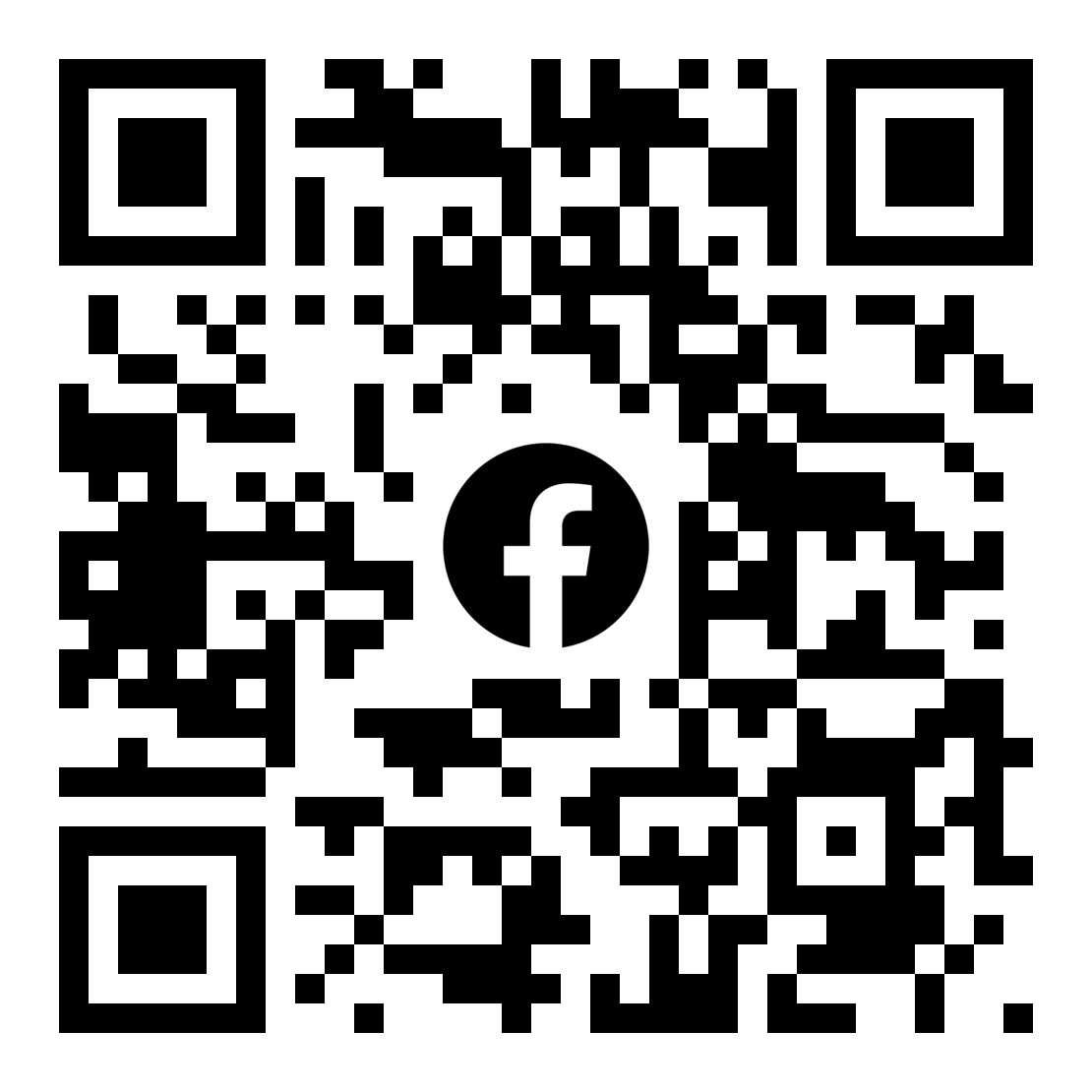 119236608_321202705759151_5735279375045424519_n